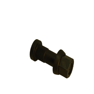 Front Truck Tyre Screw For Volvo FL10/FL12