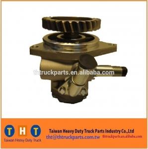 power steering pump price 6HK1 1-19500-629-1