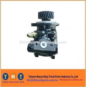 PD6 14670-96073 heavy truck power steering pump