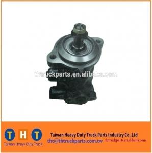 heavy truck power steering pump 14670-97210K for nissan