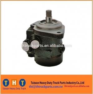 364642 power steering pump for VOLVO f10,f12,n10,n12