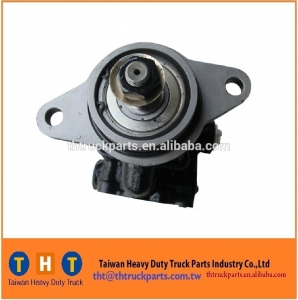 44310-1490/1621 heavy truck power steering pump EM100 EK100