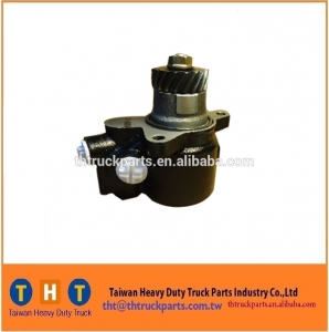 44310-1561 HINO EH700 POWER STEERING PUMP