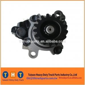 44310-1901 HINO HO6C Power Steering Pump hino truck parts