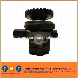 4701-04156 1-19500-456-0 6HH1 power steering pump price