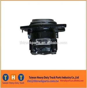 8-97081999-0 power steering pump 3.5 7.9T 4BD1