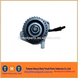 8-971365970-C power steering pump NPR/4HF1 for isuzu