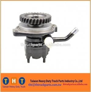Steering Pump 8-97388-650-0 power steering pump repair kit