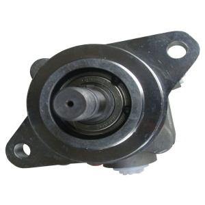 Power Steering Pump for Volvo OE No.3172199/1421273/1332653