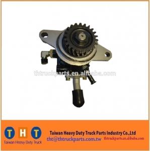 RG8 power steering pump for NISSAN