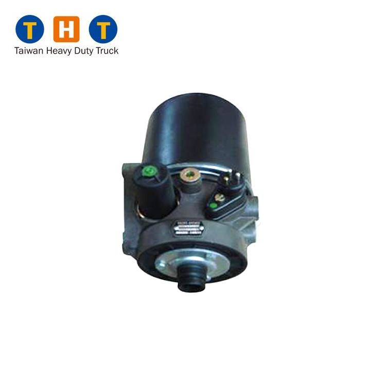 空氣乾燥器 1285548 For Daf