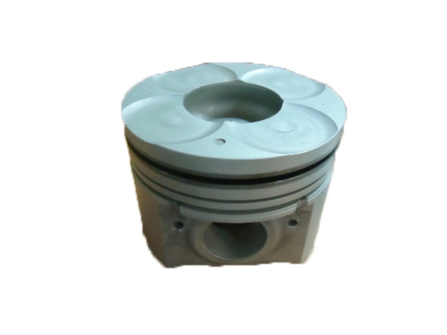 Taiwan Heavy Duty Truck Parts Industry Co , Ltd