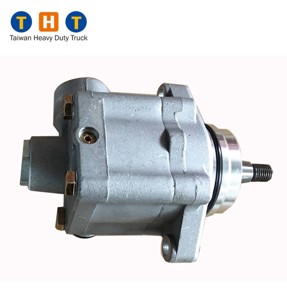 液壓泵 21488833 FH13 D13C For VOLVO
