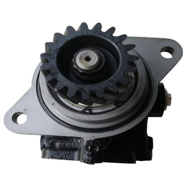 Power Steering Pump for FUSO OE No.MC090417/MC826183